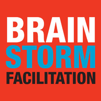 brainstorm facilitation