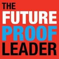 keynote Future proof leadership