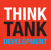 Think tank development